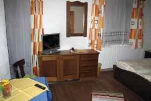 Doppelzimmer Nr. 24_1