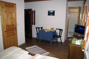 Doppelzimmer Nr. 24_2