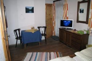 Doppelzimmer Nr. 24_6