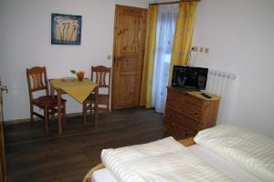 Doppelzimmer Nr. 29_4