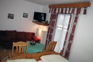Dreibettzimmer Nr. 33_5