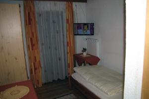 Einbettzimmer Nr. 26_2