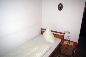 Einbettzimmer Nr. 26_3