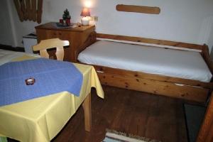 Mehrbettzimmer Nr. 25_3