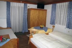 Mehrbettzimmer Nr. 25_5